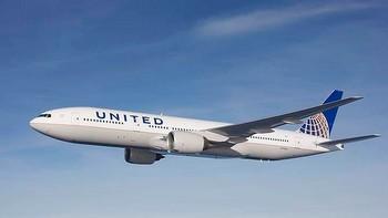 art-United-Airlines-Boeing-777-620x349.jpg